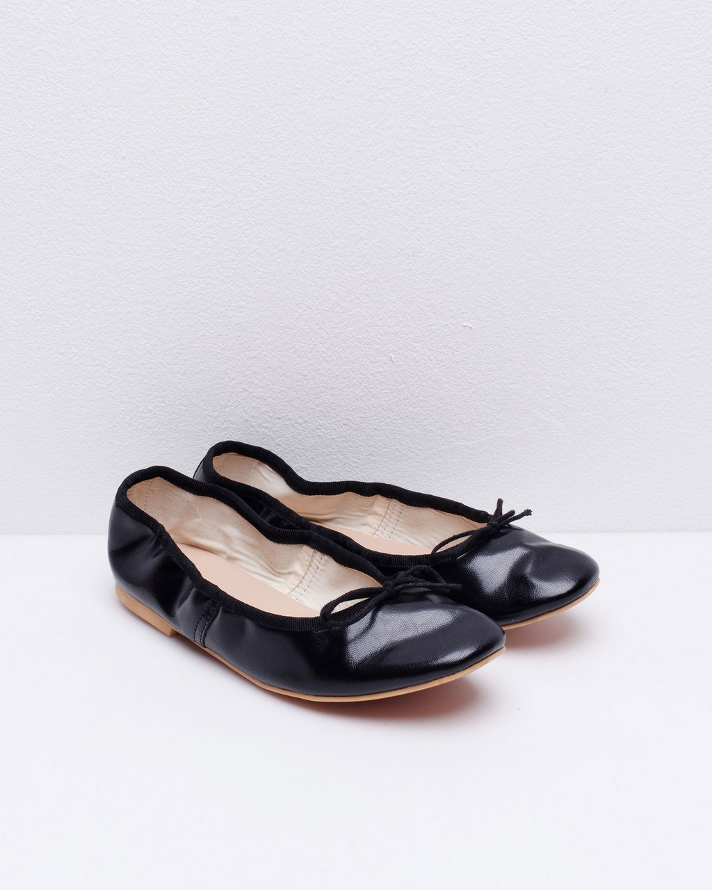 Tagtraume E.Ballerina - Black(블랙)