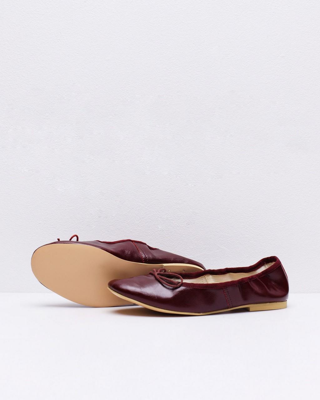 Tagtraume E.Ballerina - Burgundy(버건디)