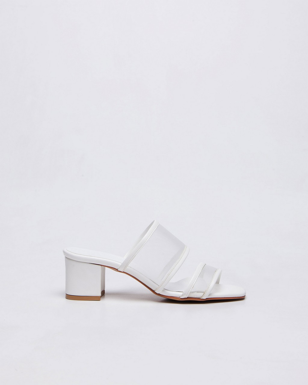 Tagtraume Arles - White(화이트)