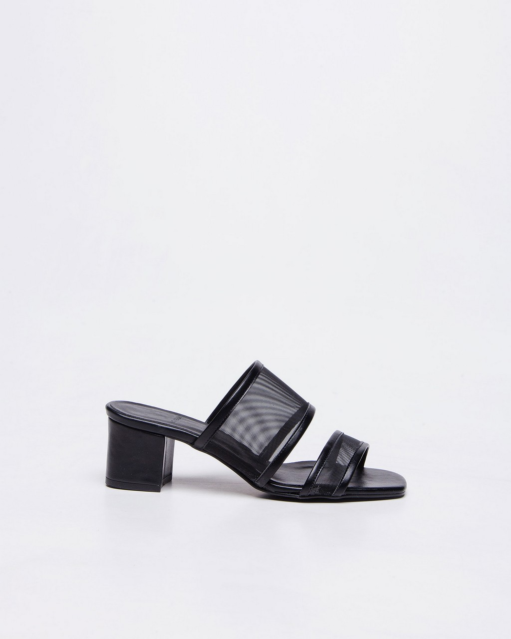 Tagtraume Arles - Black(블랙)
