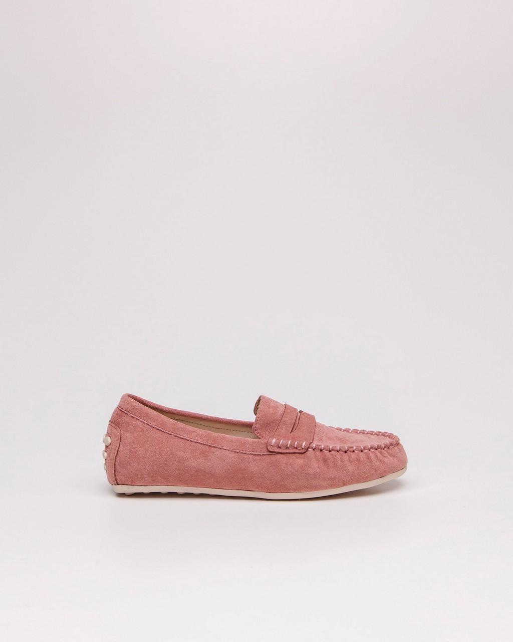 Tagtraume Bottle - Pink(핑크)