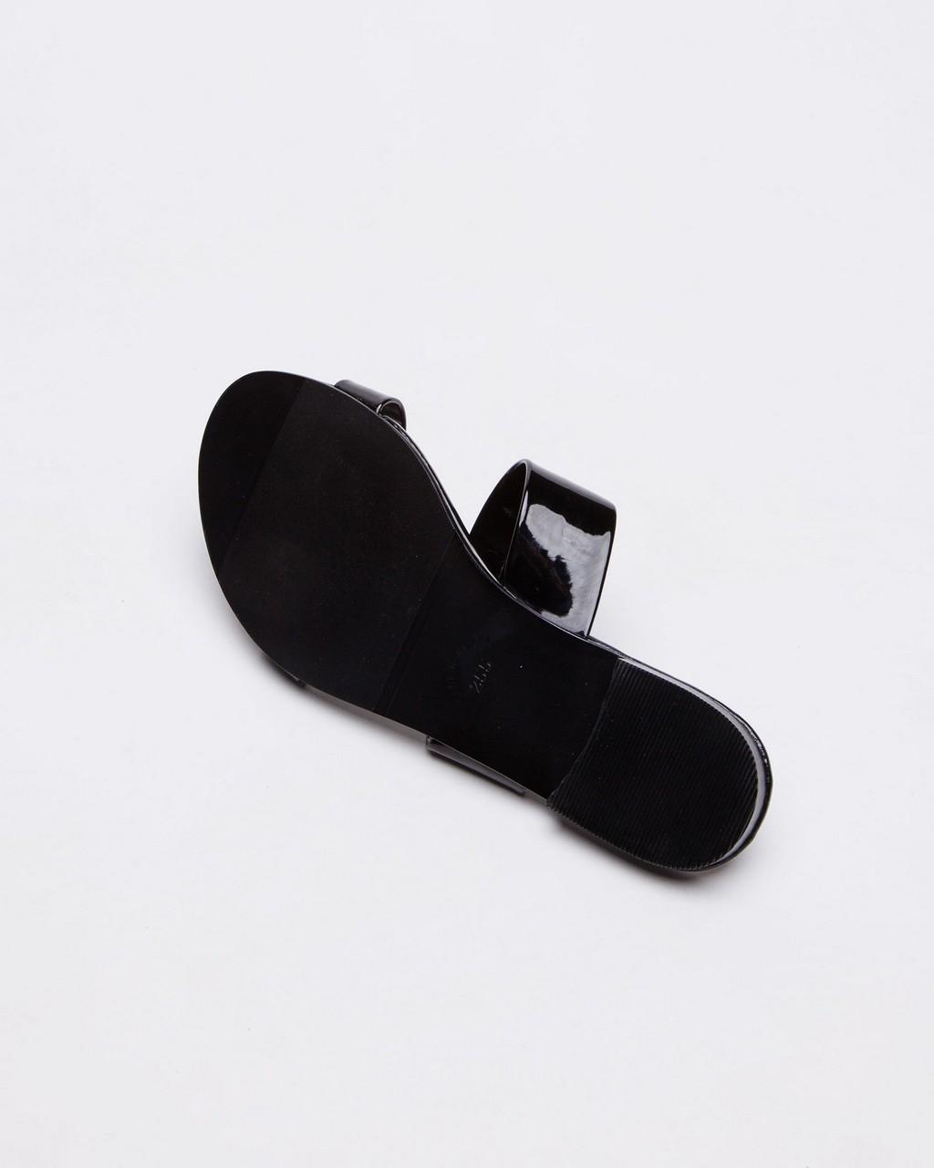 Tagtraume Clerk - Black Enamel(블랙 에나멜)