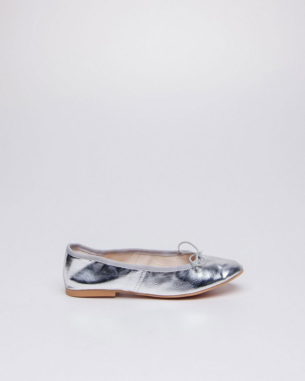 Tagtraume E.Ballerina-Spring - Silver(실버)