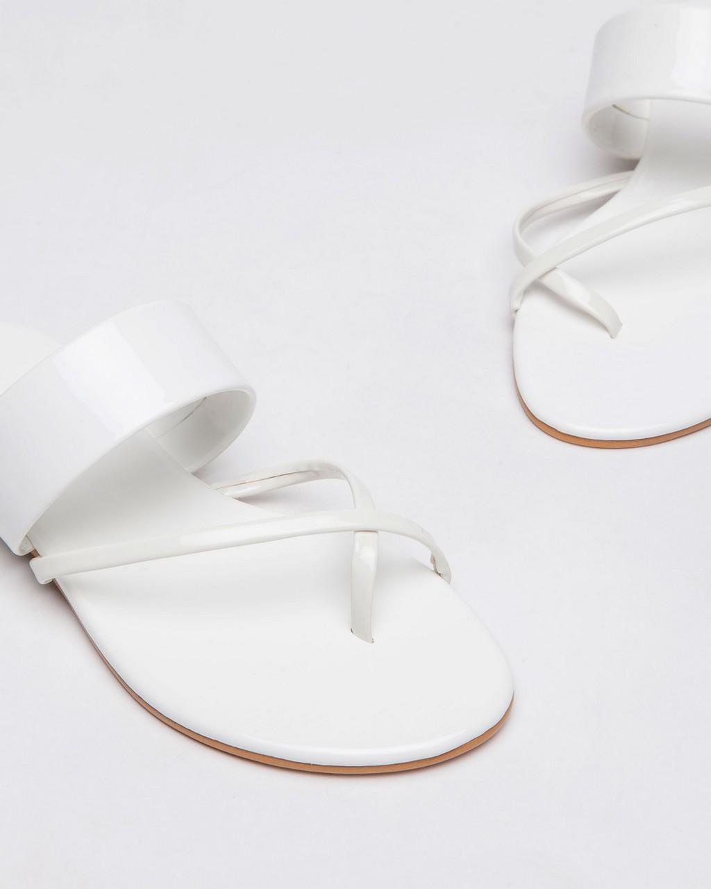 Tagtraume Edition - White Enamel(화이트 에나멜)