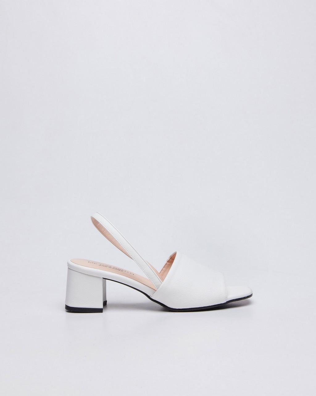 Tagtraume Impose - White(화이트)