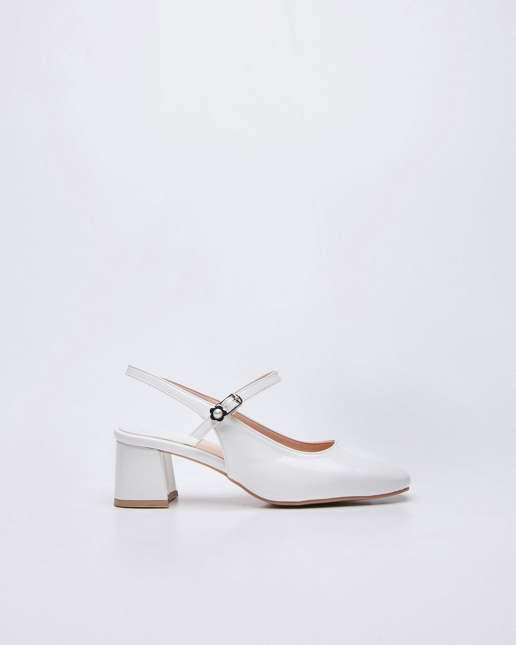 Tagtraume Jane-04 - White(화이트)