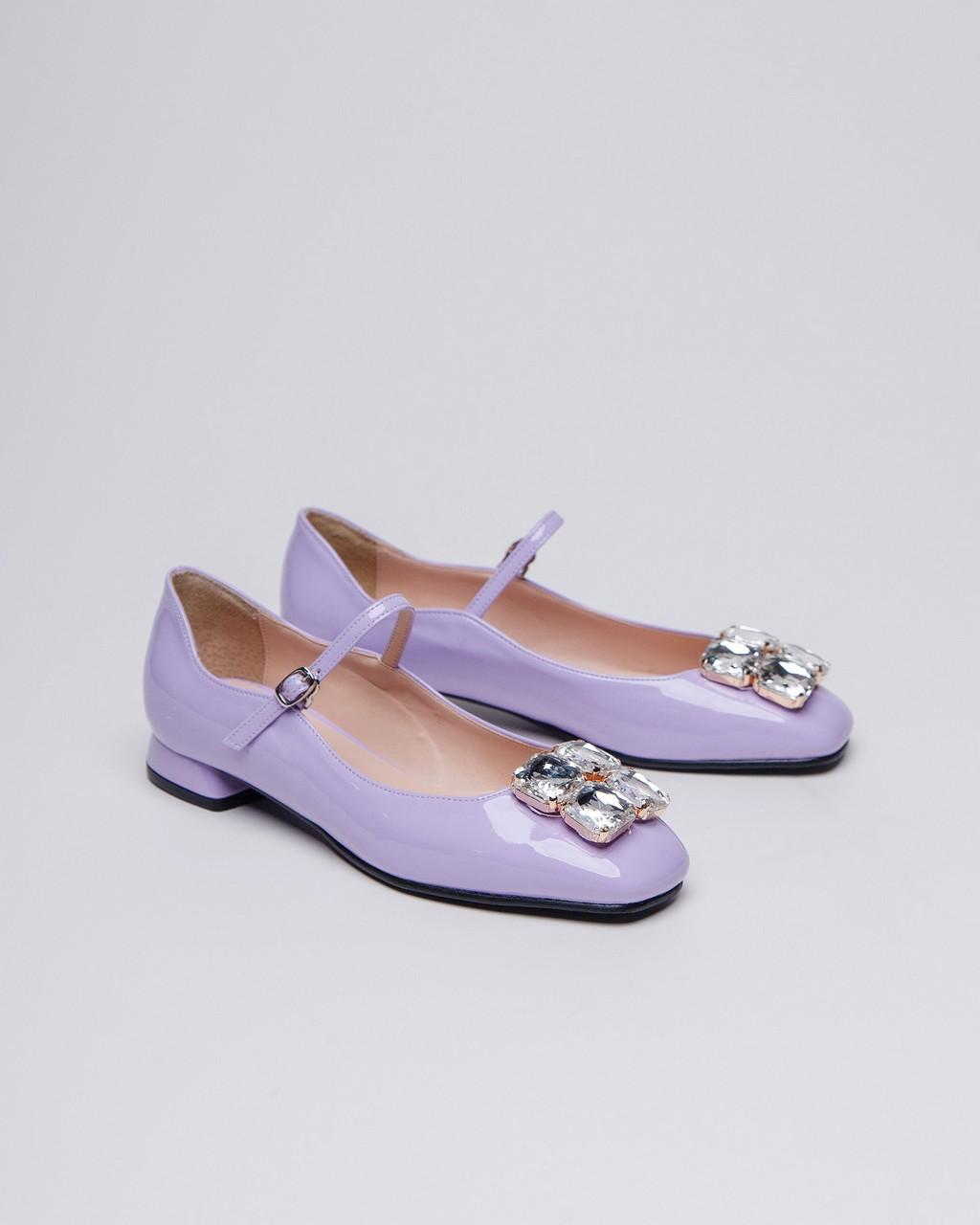 Tagtraume Jane - Lavender(라벤더)