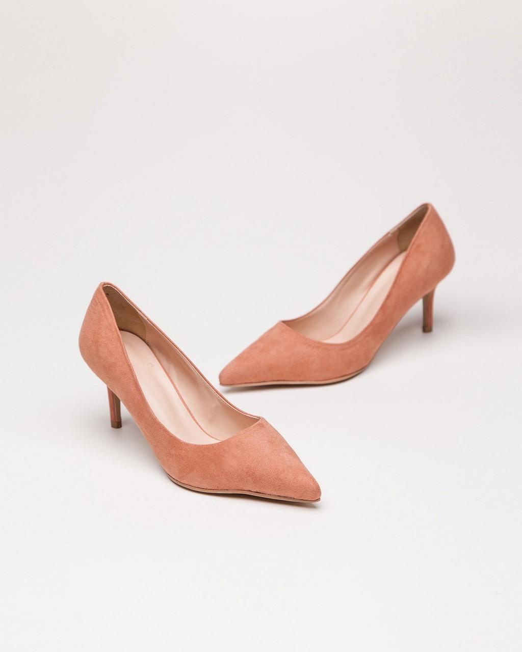 Tagtraume Limon-03 - Pink(핑크)