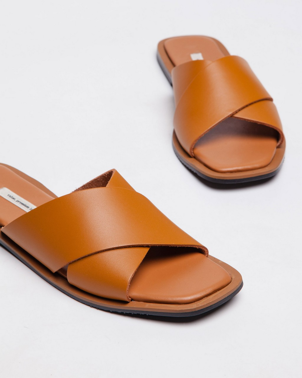 Tagtraume Nordic - Brown(브라운)