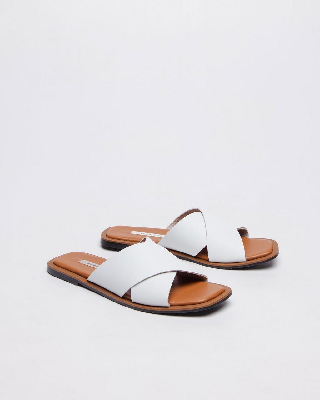 Tagtraume Nordic - White(화이트)