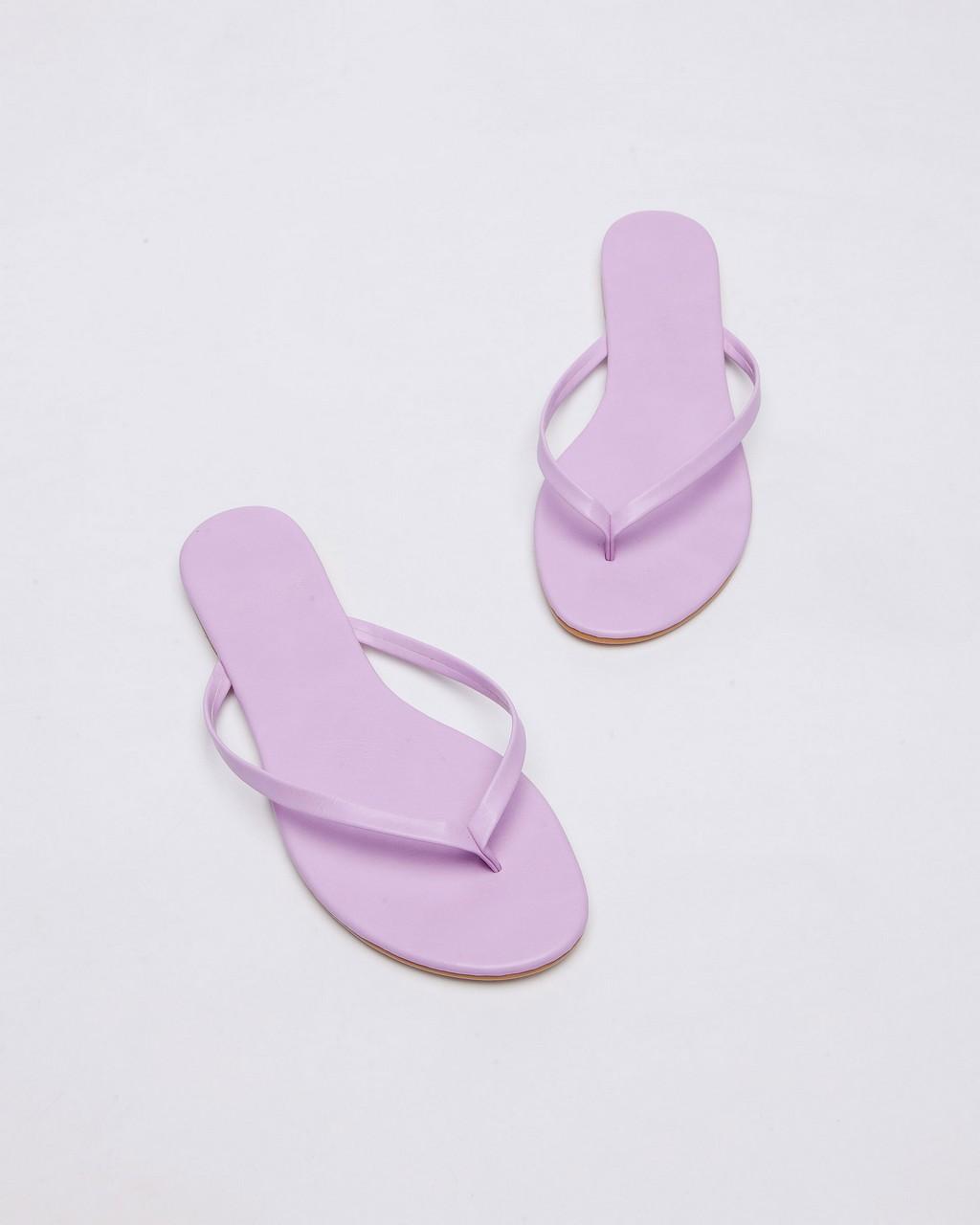 Tagtraume Plasma-02 - Lilac(라일락)