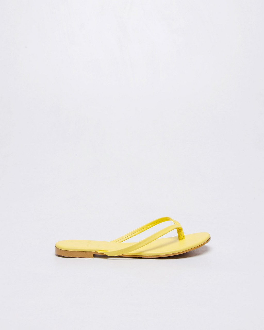 Tagtraume Plasma-02 - Yellow(옐로우)