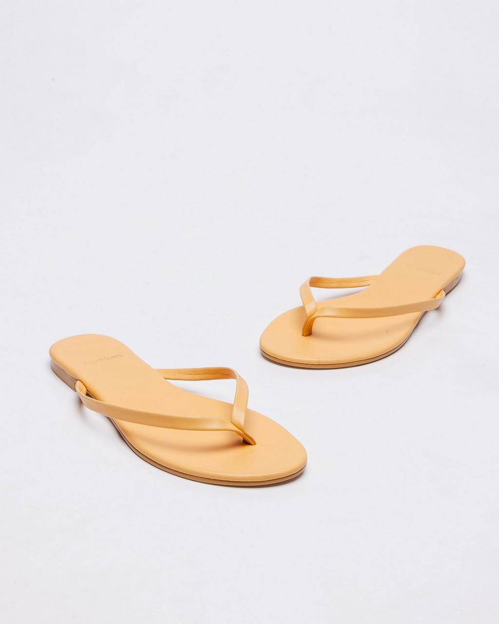 Tagtraume Plasma-02 - Orange(오렌지)
