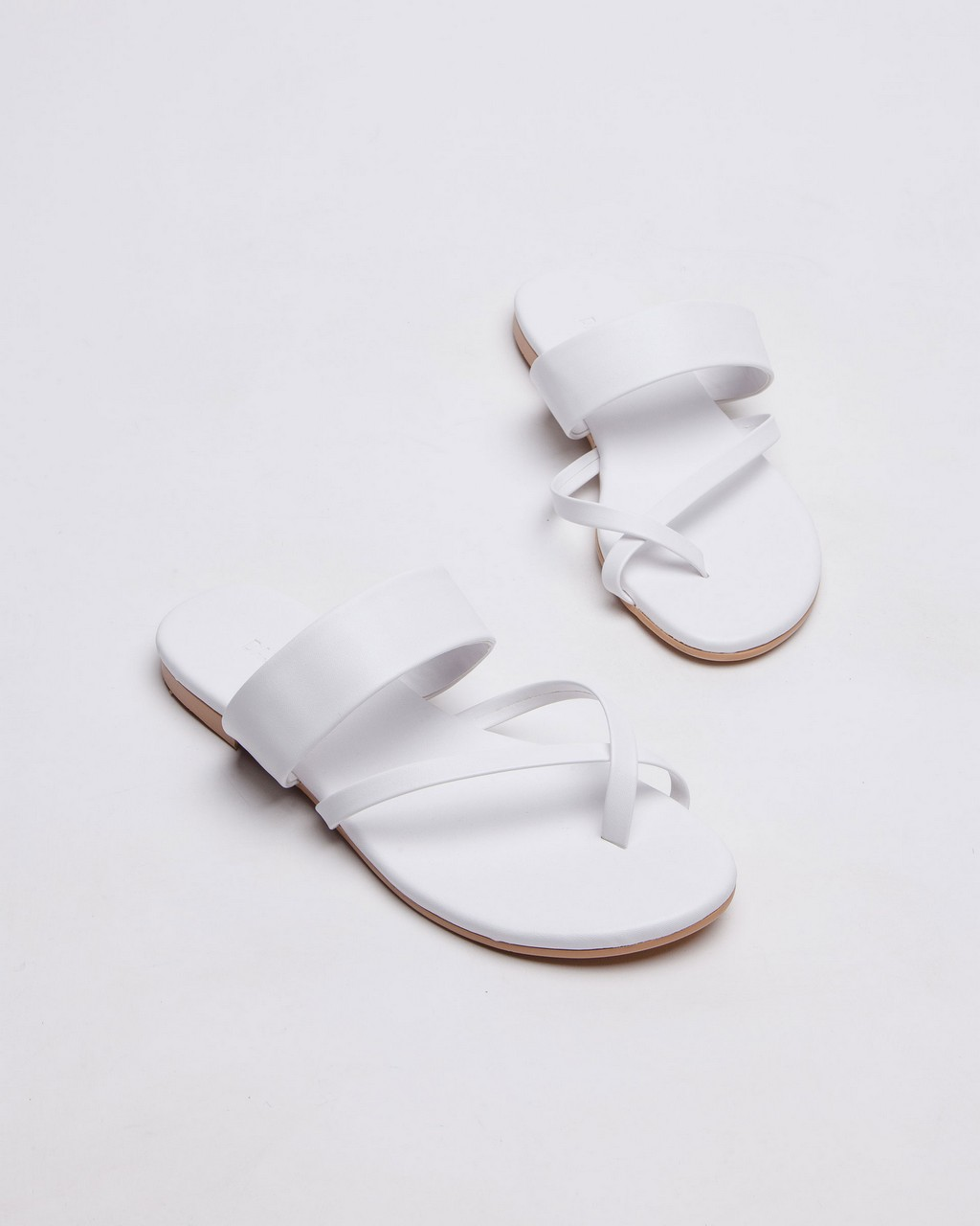 Tagtraume Rabbit-02 - White(화이트)