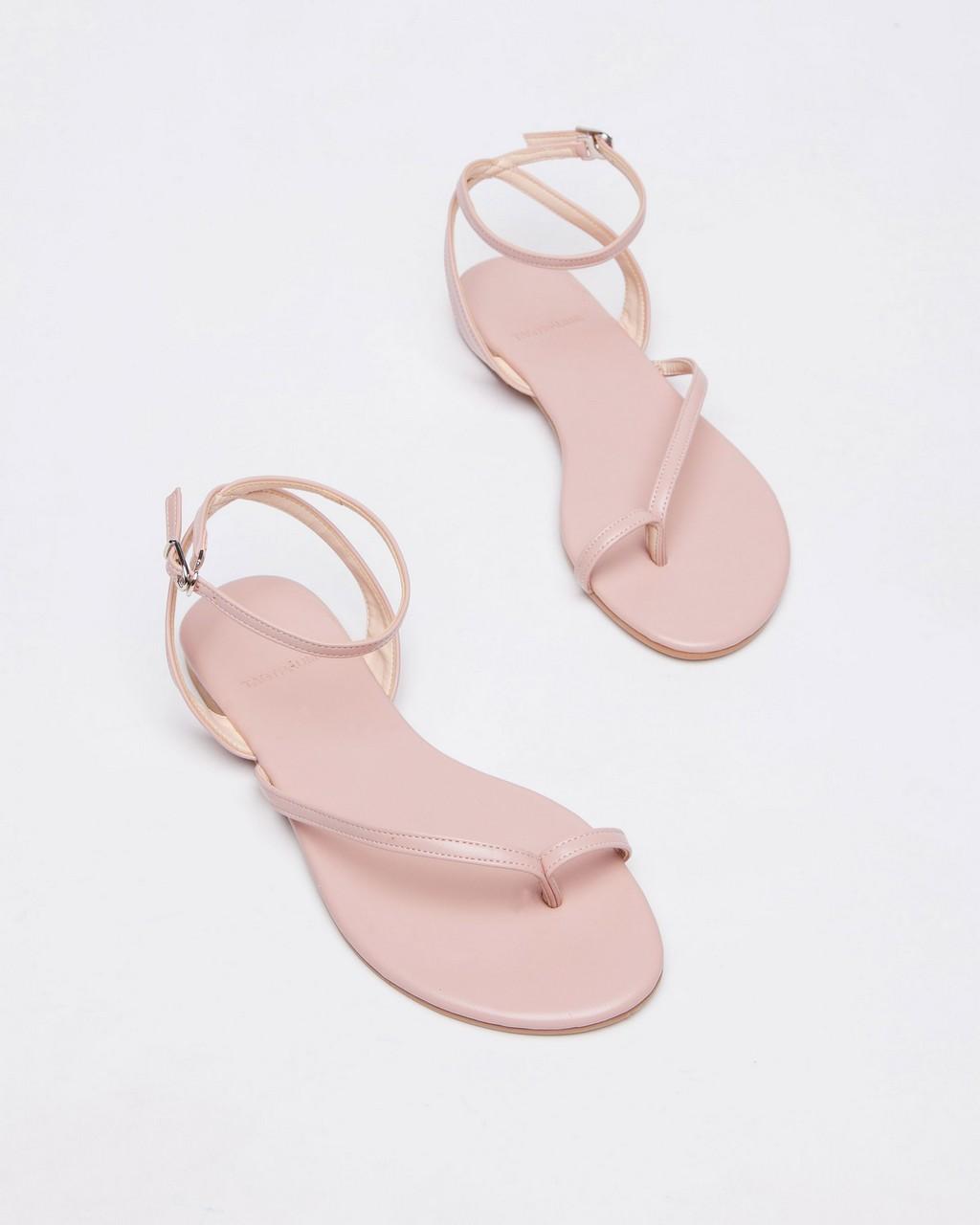 Tagtraume Splash - Pink PU(핑크 PU)