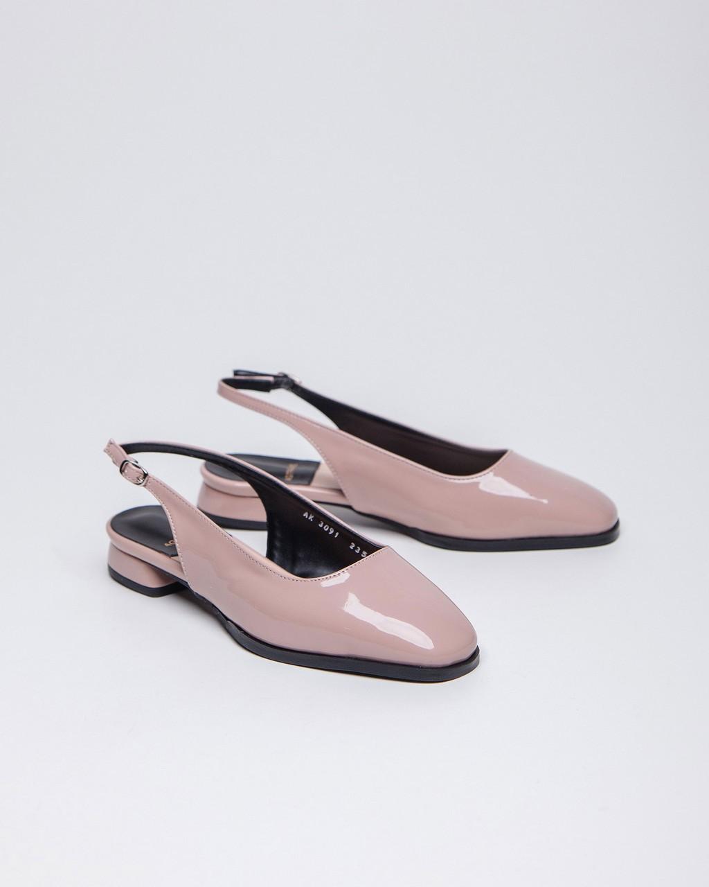 Tagtraume Winner-05 - Pink(핑크)