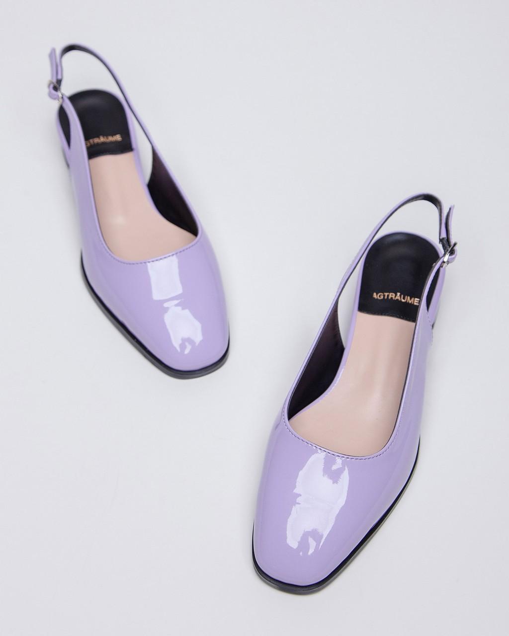 Tagtraume Winner-05 - Lavender(라벤더)